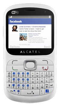 alcatel-onetouch-813f