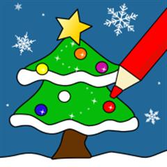 colorear-navidad
