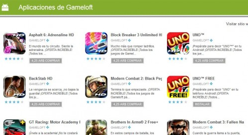 juegos_gameloft