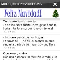 msn-navidad