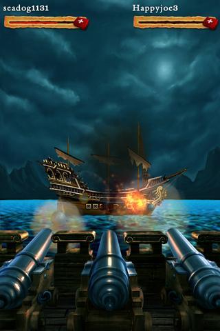 piratas-del-caribe1