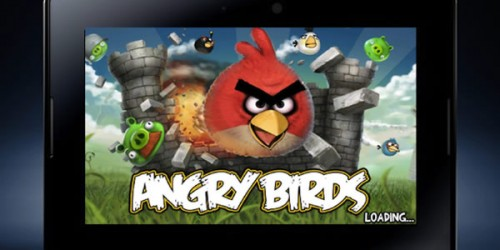 playbook-angry-birds