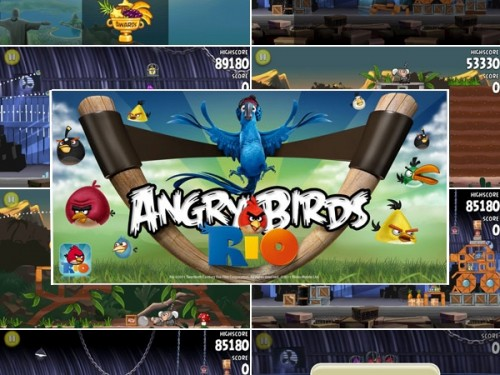 playbook-angry-birds1