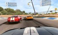 racing2_1