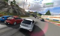 racing2_2