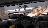 racing2_4