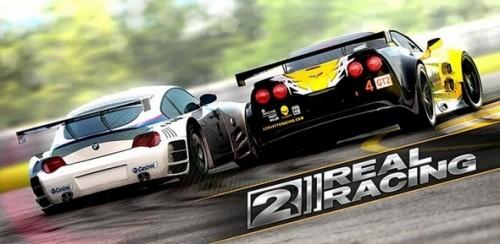 real-racing-2