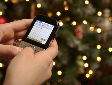 sms-navidenos