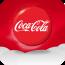 tema-coca-cola