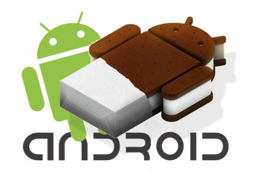 android-4-0-ice-cream-sandwich