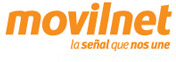 factura online movilnet