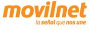 factura online movilnet