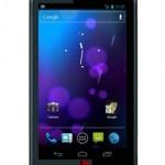 HTC Primo, caracteristicas