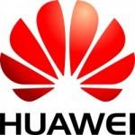 Códigos secretos para celulares Huawei