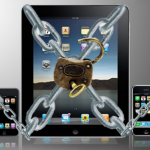 Guiá para hacer Jailbreak al iPhone con iOS 5.01