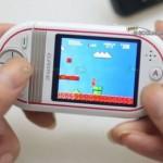 Instalar juegos en celulares chinos
