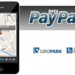 PayPark, Pagar Parquímetro desde el movil