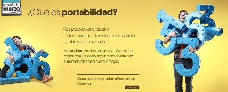 portabilidad-numerica-en-argentina-personal-news