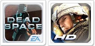 samsung-app-regala-los-juegos-dead-space-y-modern-combat-2
