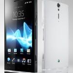Sony Xperia S caracteristicas completas