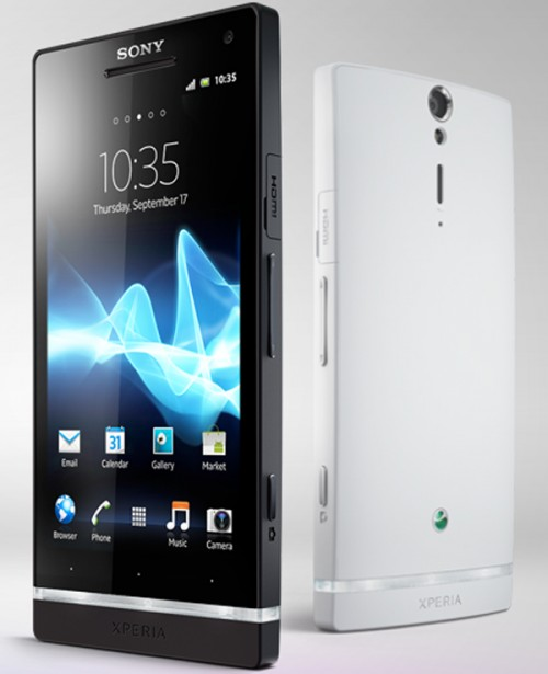 sony-xperia-s-06