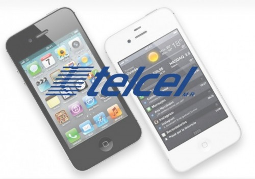 telcel-iphone-4s-800x562