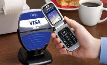 visa-paywave-pagar-con-el-celular-con-tarjetas-visa-novedades