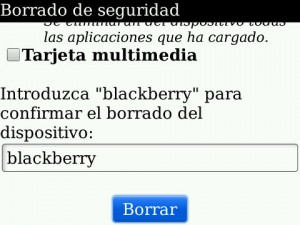 formatear-blackberry2