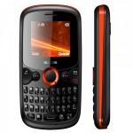 Huawei G6005 con TELCEL