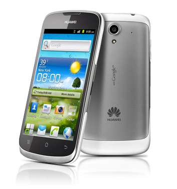 huawei-ascend-g-300