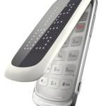 Motorola Gleam+, un celular económico y accesible