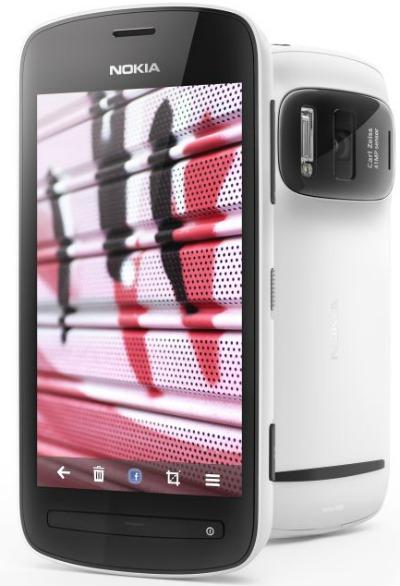 nokia-808-pureview-un-smartphone-con-41-megapixeles-en-su-camara-2