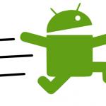 Trucos Android: hacer que el celular funcione mas rápido