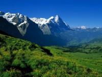 2-fondos-paisajes-para-el-blackberry-curve-8520-walls
