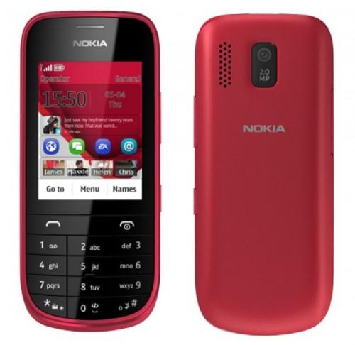 3-nokia-asha-203-nuevo-movil-basico-color-1