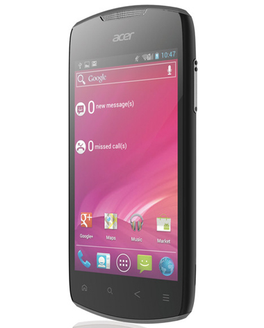 acer-liquid-glow-1-2