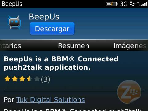 beepsus1