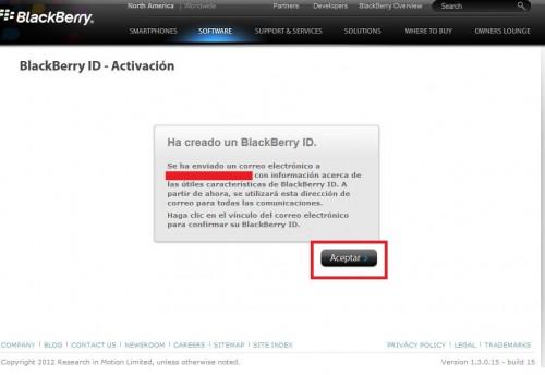 blackberry-id6