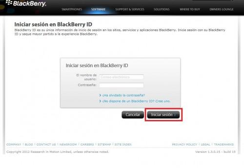 blackberry-id8