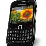Fondos BlackBerry Curve 8520