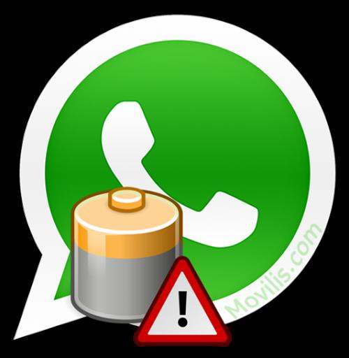 cerrar-whatsapp-nokia-android
