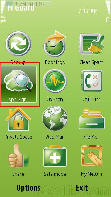 cerrar-whatsapp-nokia-android1