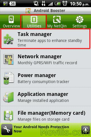 cerrar-whatsapp-nokia-android11