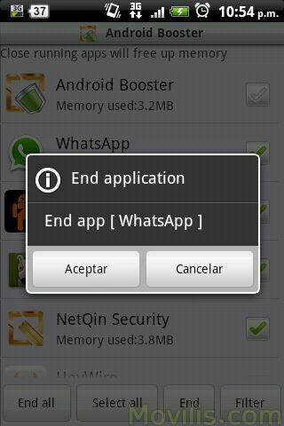cerrar-whatsapp-nokia-android4