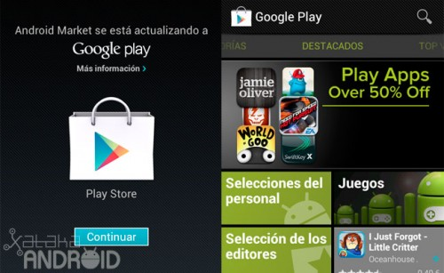 google play apk