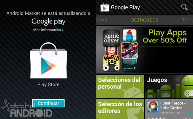 UC Browser Mini - Navegador - Aplicaciones de Android en