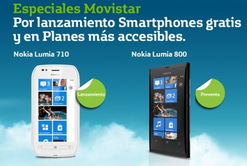 nokia-lumia-710-800-movistar-mexico