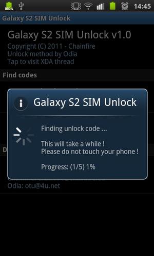 sim-unlock1