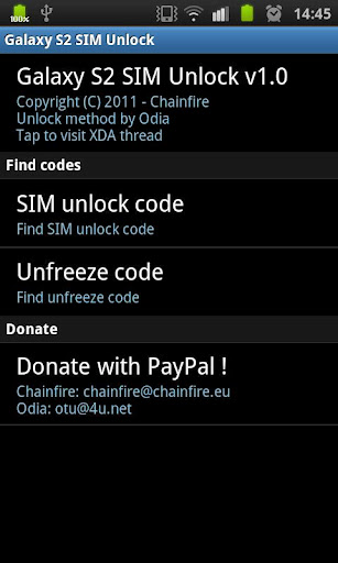 sim-unlock2