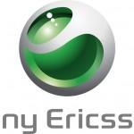 Trucos para utilizar mejor el teclado del Sony Ericsson